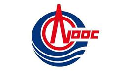 中国海洋石油集团有限公司